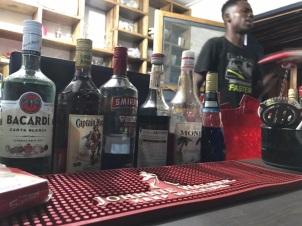 Alikoto bar