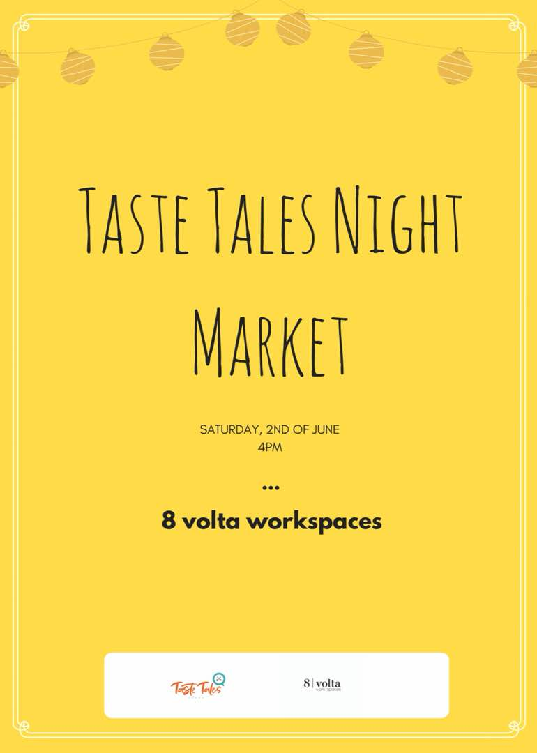 Taste Tales Night Market.JPG