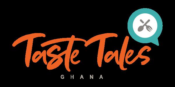 Taste Tales